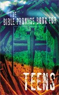 Bible Promise Book for Teens, The
