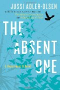 Absent One (Department Q), The