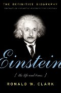 Einstein: The Life And Times