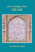 366 Readings from Islam (Global Spirit Library)