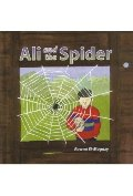 Ali and the Spider (Young Muslim nature series)