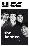 Beatles: The Authorised Biography, The