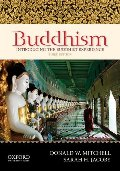 Buddhism: Introducing the Buddhist Experience