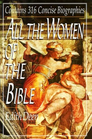 All the Women of the Bible