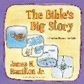 Bible's Big Story, The: Salvation History for Kids