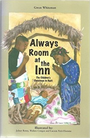 Always Room at the Inn