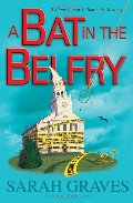Bat in the Belfry: A Home Repair Is Homicide Mystery (Home Repair Is Homicide Mysteries), A