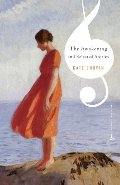 Awakening and Selected Stories (Modern Library Classics), The