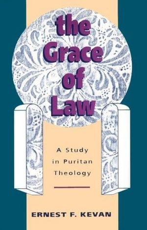 Grace of Law, The