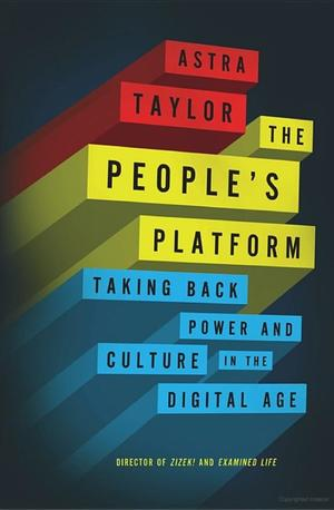 People's Platform, The