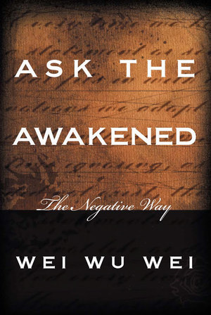 Ask the Awakened