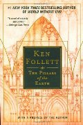Pillars of the Earth (Deluxe Edition) (Oprah's Book Club), The