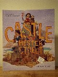 CASTLE ON HESTER STREET 25th anniv edition
