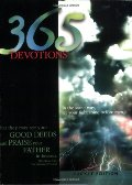 365 Devotions Pocket Edition