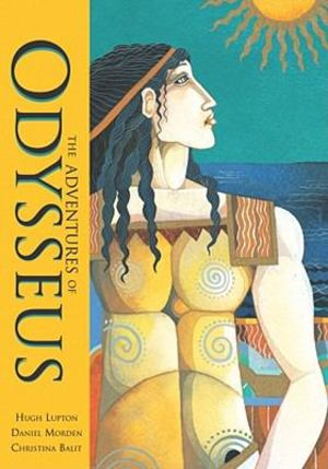 Adventures of Odysseus, The