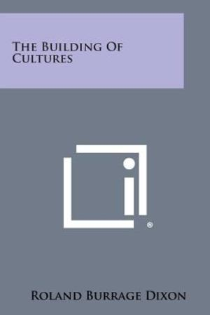 Building of Cultures, The