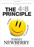 4:8 Principle: The Secret to a Joy-Filled Life, The