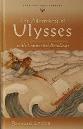 adventures of Ulysses: With connected readings (Prentice Hall literature library), The