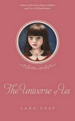 Universe of Us (Lang Leav), The