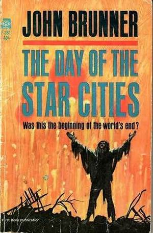 Day of the Star Cities, The