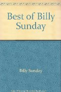 Best of Billy Sunday