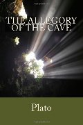 Allegory of the Cave, The