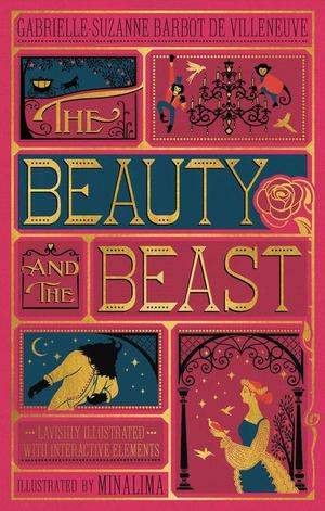 Beauty and the Beast, The