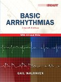 Basic Arrhythmias, 7th Edition