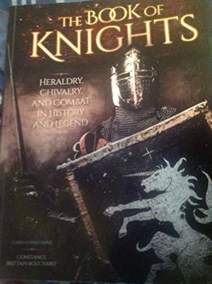 Book of Knights, The