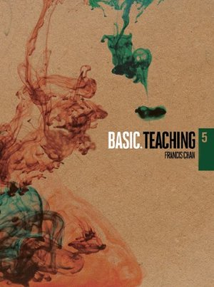 Basic.Teaching