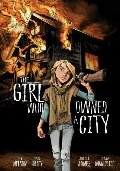 Girl Who Owned a City: The Graphic Novel (Single Titles) (Graphic Universe), The