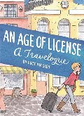 Age Of License, An
