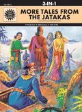 More Tales From The Jatakas (10017)