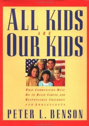 All Kids Are Our Kids