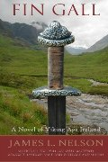 Fin Gall: A Novel of Viking Age Ireland (The Norsemen) (Volume 1)