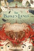 Broken Lands, The