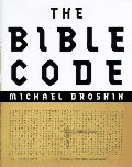 Bible Code, The
