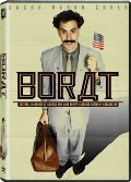 Borat: Cultural Learnings of America for Make Benefit Glorious Nation of Kazakhstan (Widescreen Edition)