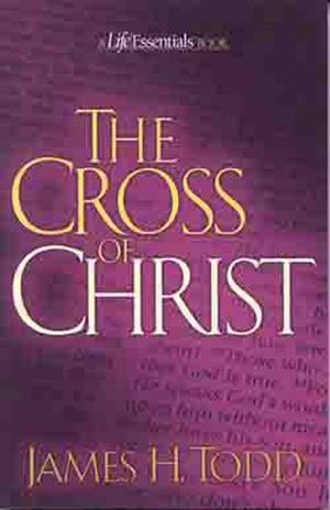 Cross of Christ, The