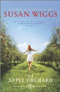 Apple Orchard (Bella Vista Chronicles), The