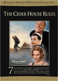 Cider House Rules (Miramax Collector's Series), The