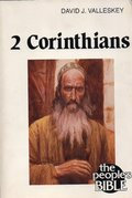 2 Corinthians (People's Bible)