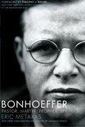 Bonhoeffer: A Biography