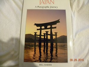 Japan: A Photographic Journey