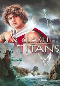Clash of the Titans WSE DD2