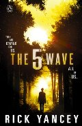5th Wave - Audiobook