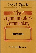 Communicator's Commentary: Romans (Comunicators's commentry), The