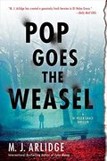 Pop Goes the Weasel: A Detective Helen Grace Thriller (A Helen Grace Thriller)