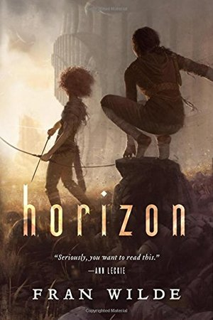 Horizon (Bone Universe)