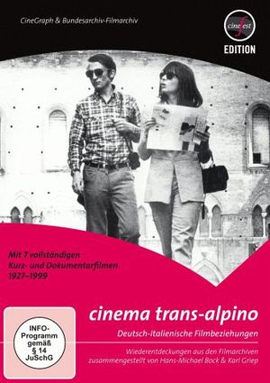 Cinema trans-alpino 011